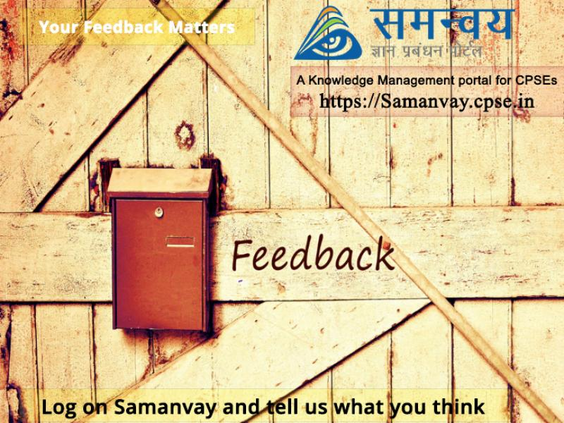 Samanvay flyer image Six